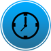 Aboutus clock icon blue cb2aac0ff97df0b8dc93ad5315fe72428afefa7f9861521e49d1433b38d25d9d